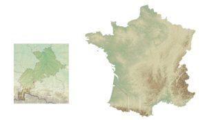 Marsoulas, Haute-Garonne, Région Occitanie